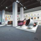 アカデミックな空間で観賞する「美大美術館アート」