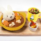 miffy_curry修正大-(1)