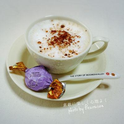 cafe20161001_1