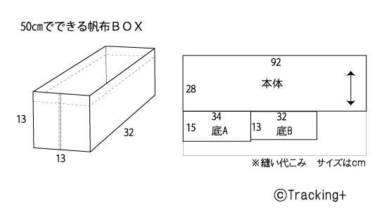 hanpubox