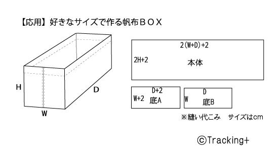 hanpubox2