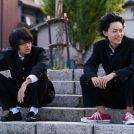 みんなでつくる映画のお祭り「第22回 KAWASAKIしんゆり映画祭2016」