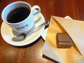 161207_cafe01