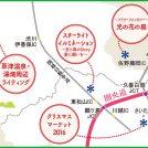 20161124-kenodo-map01
