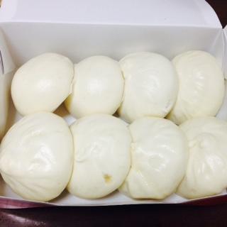 【世田谷】ほっかほか!「鹿港(ルーガン)」の美味しい台湾肉まん