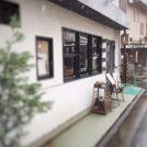 【阿佐ヶ谷】とっておきの路地裏ごはんカフェ☆cafe spile