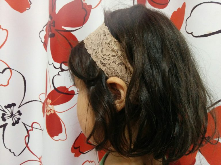 hair-akuse6