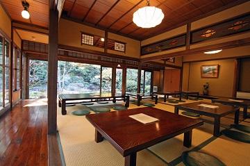 kakitennsya-okuzashiki