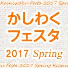 kashiwa_fes_eye