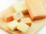 【抽選でチーズのプレゼントも】みんな大好き♪チーズの知識検定