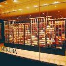 メードインジャパンにこだわる 世界的デザイナー御用達リボン