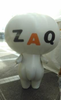 osk281112-zaq
