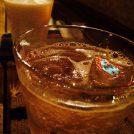 地域特派員ブログまとめ 「Bar特集」