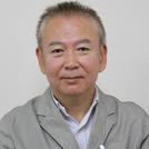 【多摩人に聞く】株式会社ルミネ 取締役 立川店長・岩田明彦さん