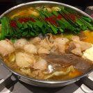 【閉店】鍋の季節に大宮駅東口にオープン!もつ鍋「やまがさ」