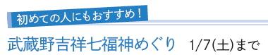 0105-goshuin12