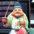 1227-shichifukujin6