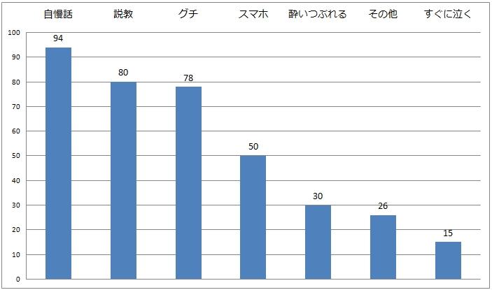 161222_nc_nomikai_02