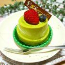 試験場グルメ♡免許更新後は平針「ラ・フォセット」でケーキを買おう