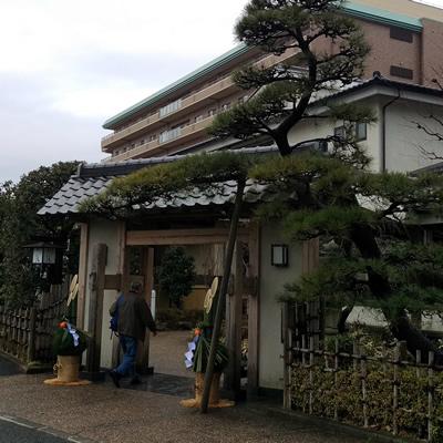 20161229ikoi4