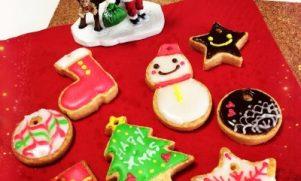 happycookie-9