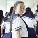 【セミナー受付中】10/27(日)中高不登校生・中退者のための学校相談会を開催