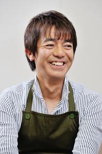 スーパー主夫の山田 亮さん 助けて!きわめびと もっと知りたい ...
