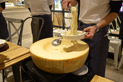 CHEESE CRAFT WORKS8