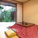 170105_docchi_kotatsu