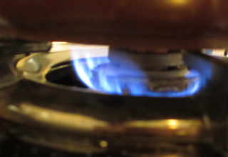 1701_miso-gas