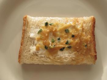 1701_miso-toast