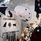 名古屋で猫グッズを買うなら迷わずココ!栄の老舗猫雑貨専門店「キャッツコレクション」