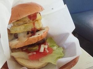 osk_0111ハンバーガー