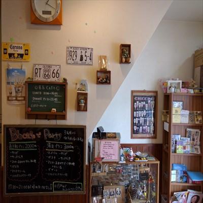 BBcafe002_R