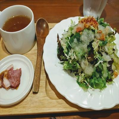 BBcafe2002_R