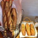 Boulangererie Le Zele(ルゼル)2月は創業祭!