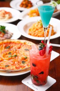 socie_food_001