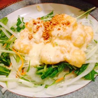 【国分寺】小籠包3個380円!安くて美味しい中華料理「浜木綿」を発見