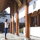 kashiwa_spot_eye