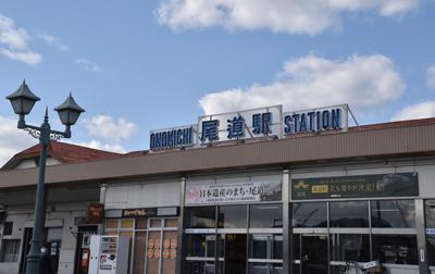 kurukuru0112-0