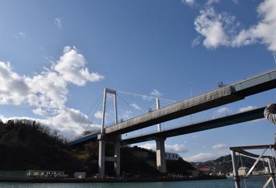 kurukuru0112-12-1