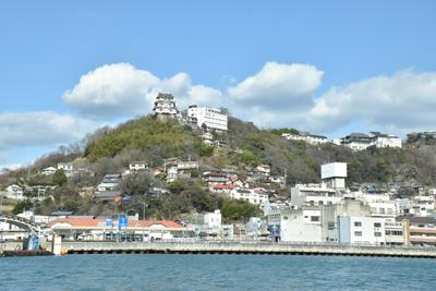 kurukuru0112-6