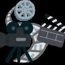 プロの指導であなたもショートムービーの監督に! 「私の動画編集セミナー」和光大学ポプリホール鶴川