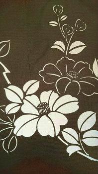 美しい伝統工芸 伊勢型紙講座(4回)