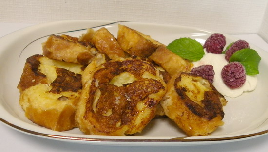 osk_20161116french_toast