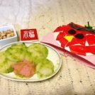 【代々木八幡】2/3は節分祭の豆まきに参加しよう!