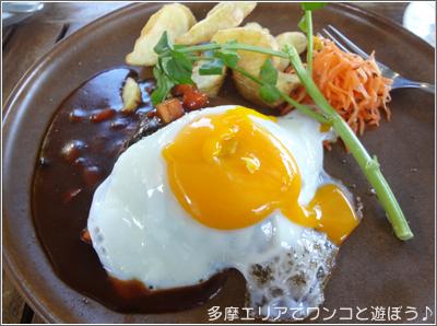 カフェサカイ(cafe sacai)