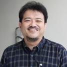 【多摩人に聞く】たちかわ創造舎チーフ・ディレクター 倉迫康史さん