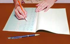 字をきれいに 実用ペン習字(6回)