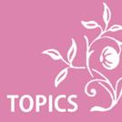 topics_s